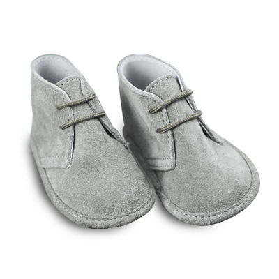 Regalo battesimo neonato e scarpette neonato a874f0399c9